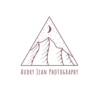 triangle mountain logo_png.png