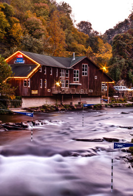 nantahala outdoor center-1.jpg