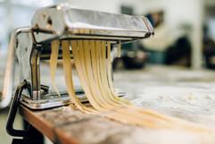pasta-machine-with-dough-closeup-nobody-