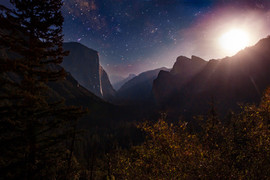 yosemite moonscape .jpg
