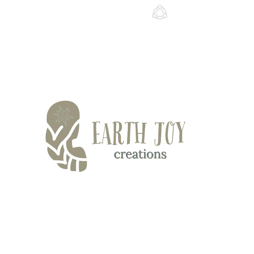 Earth JOY png.png