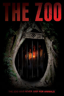 TheZooPoster.jpg