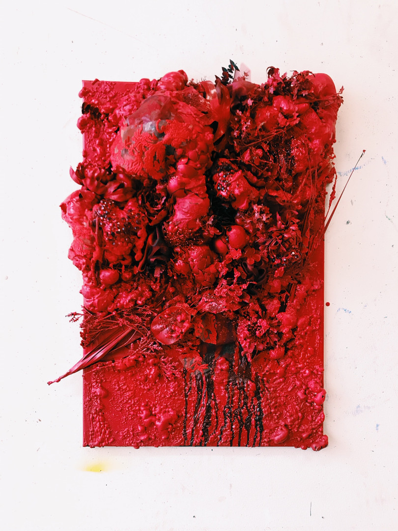 DISTRICT RED 3.jpg