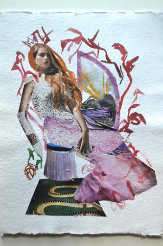 Mixed Fashion 23