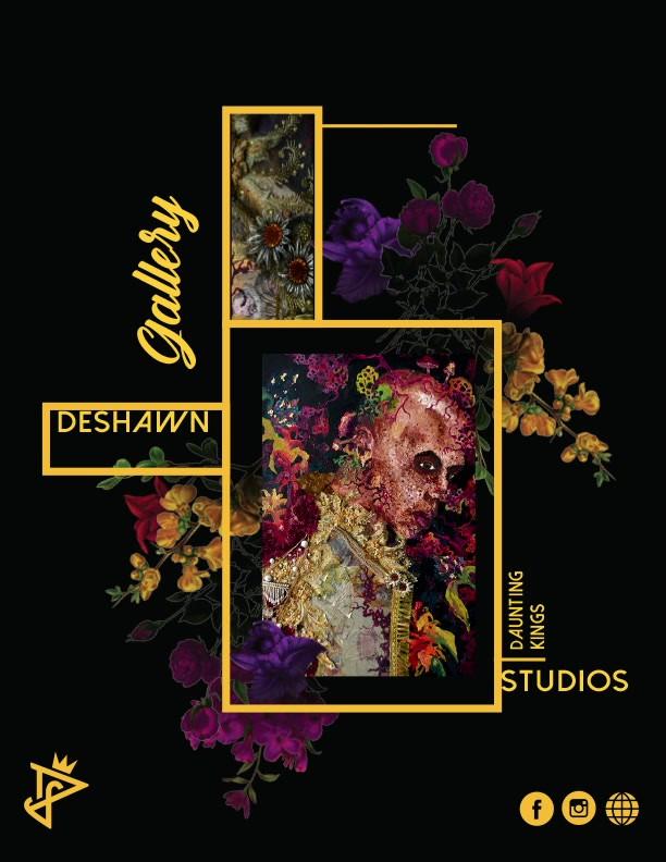Studio Collaberation Gif
