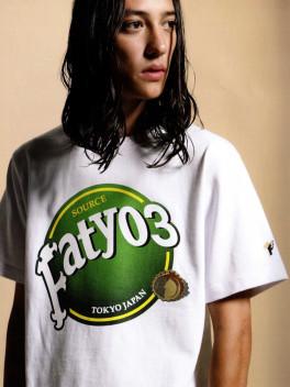FAT_T-shirt