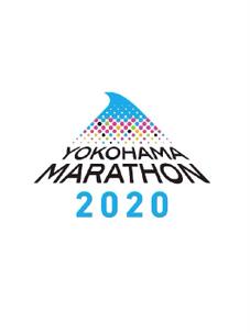 YOKOHAMA MARATHON_2020