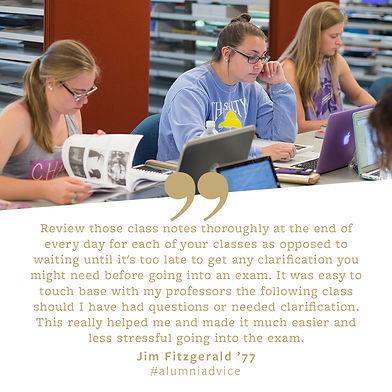 Jim Fitzgerald Advice .jpg