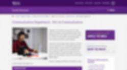 WCU Communication Site.jpg