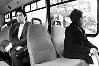 Rosa Parks .jpg