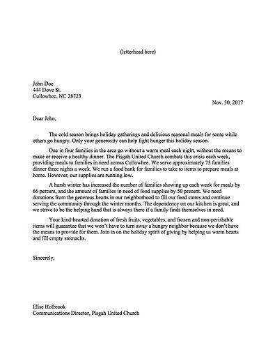 donation letter .jpg