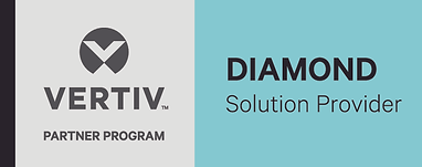 Diamond Solution Provider.tif
