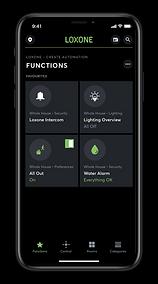 MU_EN_Functions-TabFONDO70.png