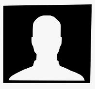 110-1108542_transparent-neutral-face-png