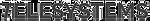 LOGO-NUEVO sin frase transparente rectan