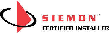 Siemon Instalador Certificado.jpg