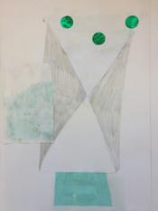 3 (Detail)