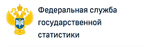 Снимок экрана 2020-02-08 в 11.09.17.png