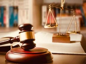 Возмещение судебных расходов на примере и в судебной практике