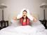 Посторонние шумы и вибрации в квартире и как с этим бороться