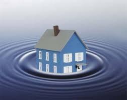 Ответственность собственника жилья за ущерб, причиненный арендатором квартиры