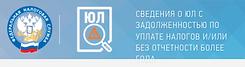 Снимок экрана 2020-02-08 в 11.19.02.png