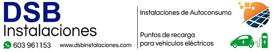 logo dsb.jpg