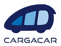 Cargacar_400.png