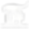 LFF_2014_logo.png