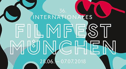 MunichNOW-FilmFest-Munich-2018-1-20.jpg