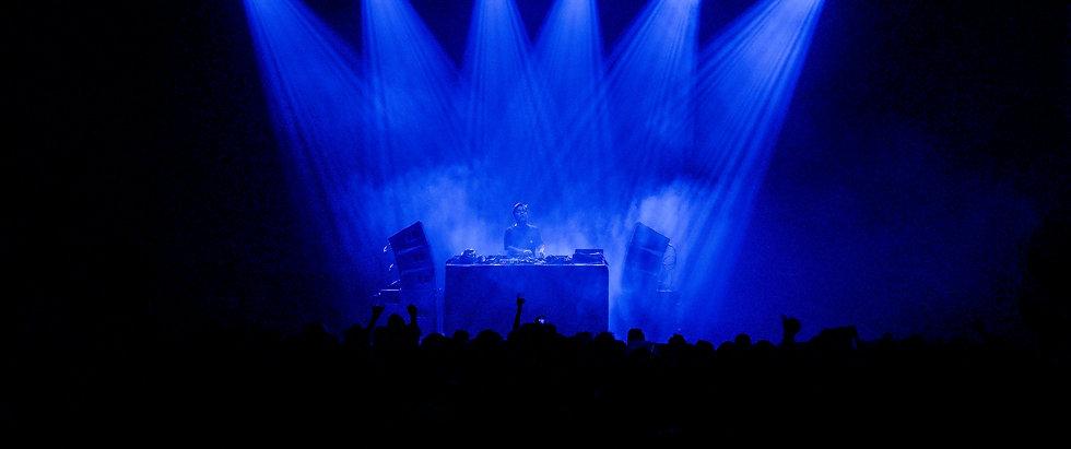 2_Laurent Garnier DJ set, Dour Festival 2019_okok.jpg