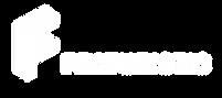 Logo_MonoWhiteTransp copy.png