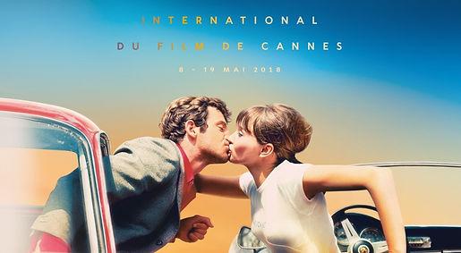 cannes-film-festival-poster-2018-landsca