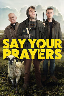 Say Your Prayers poster .jpeg
