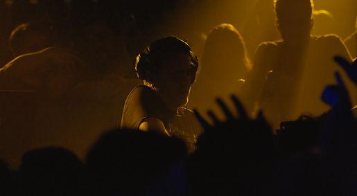 51_Laurent Garnier DJ set_okok.JPG