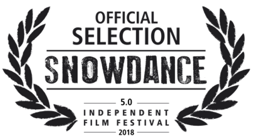 Snowdance_Laurels_5.0_OFFICIALSELECTION.