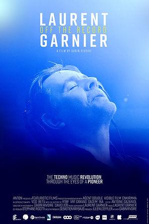 LGOTR_Official Poster_Version_GABIN_low.