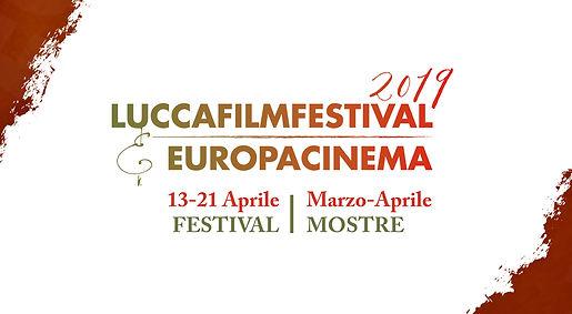 lucca film festival_0.jpg