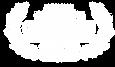Snowdance_Laurels_5.0_OFFICIALSELECTION-