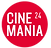 24e-edition-du-festival-cinemania-au-que