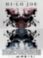 Poster_website.jpg