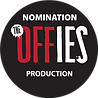 Offies_Prod.png