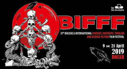 BIFFF_1920X1080px-Facebook.jpg