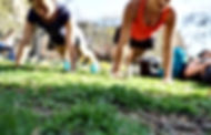 outdoor-fitness-boot camp.jpg