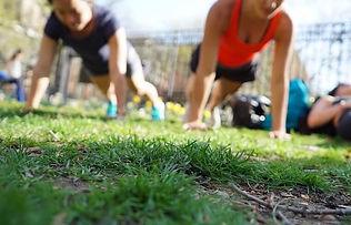 outdoor-fitness-boot camp.jpg