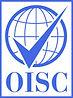 OISC.jpg