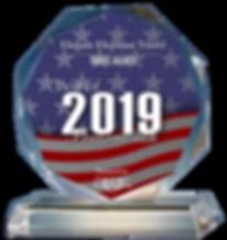 EET Award_transparent.png
