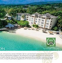 sanbook RP Jamaica.jpg