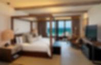 rooms-home-unico.jpg