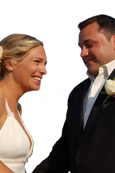 smiling_bride_edited.png